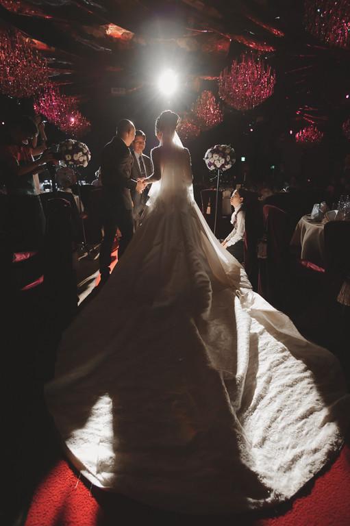 台北婚攝, 君品酒店, 君品酒店婚宴, 君品酒店婚攝, 君品婚宴, 紅帽子工作室, 婚禮記錄, 婚攝紅帽子, 推薦婚攝, 新秘昀臻, Redcap-Studio,DSC_0595