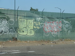 Seper Sestor (Dont hate the player pt.2) Tags: graffiti bay sp area z sep amc sepa seps sestor seper amck