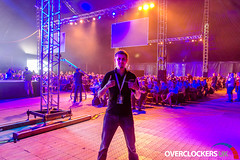 Multiplay i52 (Overclockers UK) Tags: uk hardware desk gaming lan your gamer delivery enthusiast insomnia watercooling 2014 overclockers ocuk multiplay i52 minecraft