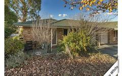 2/1A Lawlor Place, Gordon ACT