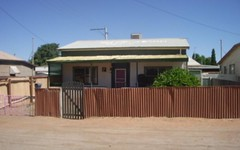 183 Zebina Street, Broken Hill NSW