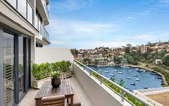 1502/30 Glen Street, Milsons Point NSW