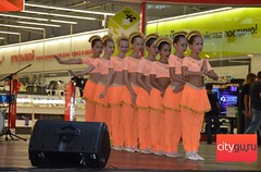 Orange (5)