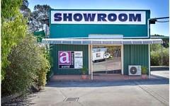 635 George Street, South Windsor NSW