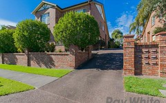 Unit 3/13 Floribunda Close, Warabrook NSW