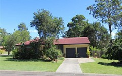 14 St Albans Way, West Haven NSW