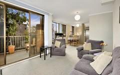 13/35-53 McKee Street, Ultimo NSW