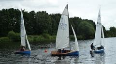 Sunday Sail 006