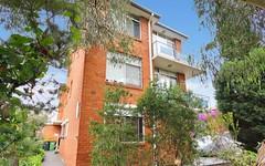 8/182 Elizabeth Street, Croydon NSW