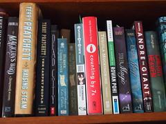 P8152865 (caligula1995) Tags: reading books bookshop 2014