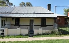 160 George Street, Bathurst NSW