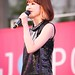 J-POP LIVE at Union Square @ JPSF2014
