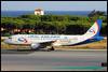 Ural Airlines Airbus A320-214 (VQ-BRE) (Xavi BF) Tags: barcelona airplane geotagged airport aircraft aviation bcn airbus xavier airlines avió avión aeroport aeropuerto spotting ural prat elprat bayod farré a320214 lebl aeroportdebarcelona uralairlines canoneos60d tamron70300vcusd vqbre xavierbayod xavierbayodfarré