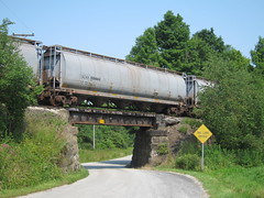 rogers 074 (Fan-T) Tags: bridge ohio covered rogers 18 hopper ys plw gp18