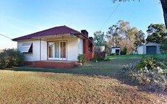 157-163 Third Road, Berkshire Park NSW