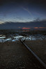 ::the X:: (Zawawi Isa) Tags: sunset seascape nature landscape nikon exposure sigma malaysia jeram selangor sigma1020mm nikond90 nikonflickraward