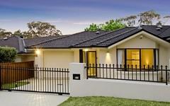 2/1 Magdala Road, North Ryde NSW