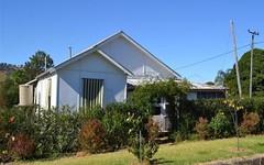 18 Ancrum Street, Cassilis NSW