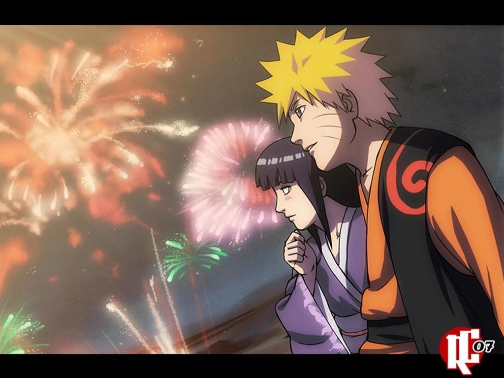 Best Wallpaper Naruto Love - 14987709699_e004353335_b  Photograph_428236.jpg
