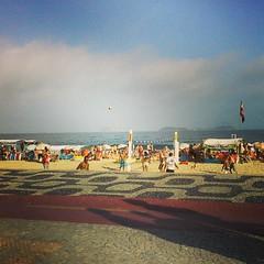 Rio eu te amooo!!! #passeio (Sonia Bittencourt Fotografia Rio de Janeiro) Tags: square squareformat unknown iphoneography instagramapp uploaded:by=instagram