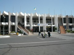 """djibouti airport • <a style=""""font-size:0.8em;"""" href=""""http://www.flickr.com/photos/62781643@N08/14996880965/"""" target=""""_blank"""">View on Flickr</a>"""