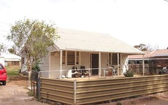 183 Newton Lane, Broken Hill NSW