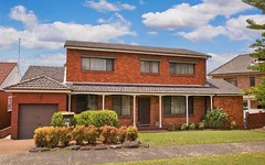 188 South Prd., Auburn NSW