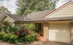 13/56 Old Bathurst Road, Blaxland NSW