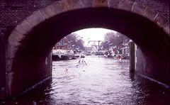 Amsterdam025
