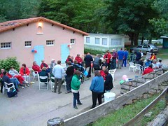 mot-2002-riviere-sur-tarn-andy-40th-party_006_800x600