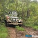 2014-Mahindra-Great-Escape-Sakleshpur-33