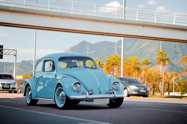 vw canon volkswagen eos beetle vwbeetle fusca volkswagenbeetle 18135mm 60d worldcars volkswagenfusca vwfusca canoneos60d