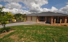 80 Gladstone Road, Leura NSW
