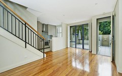 1/2 Armstrong Street, Willoughby NSW