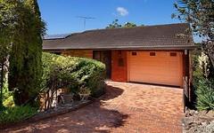 195 Deepwater Road, Castle Cove NSW