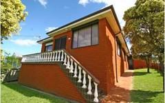 32 Cowper Street, Port Kembla NSW