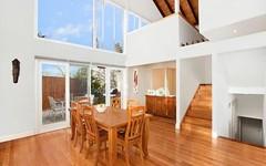 215 Tableland Road, Wentworth Falls NSW