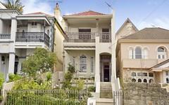 115 Henrietta Street, Waverley NSW