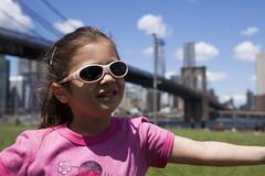 (menniti giovanni) Tags: life city nyc newyorkcity family usa ny newyork reflection love colors smile america wonderful landscape fun happy amazing colorful view unitedstates awesome daughter moment bigapple porrait momentoflife mennitigiovanni
