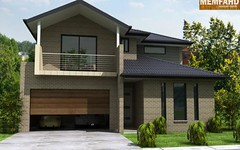 Lot 108 Burns Road, Kellyville NSW