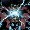"Happy Freaking Thorsday! #godofthunder #marvel #dfatowel • <a style=""font-size:0.8em;"" href=""http://www.flickr.com/photos/125867766@N07/15094105350/"" target=""_blank"">View on Flickr</a>"