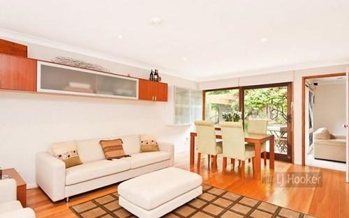 6 Glenora Road, Yarrawarrah NSW