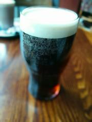 Sneck Lifter. (mrstaton) Tags: beer pub derbyshire ale
