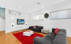 185A Burraneer Bay Road, Caringbah NSW