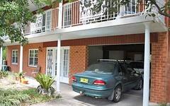 16 Cardwell Street, Arakoon NSW