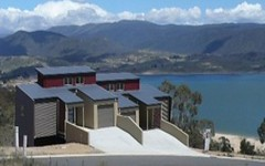 Lot 13 1/39 Kunama Drive, Jindabyne NSW