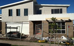 2/2 Elizabeth Circuit, Flinders NSW