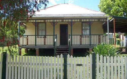 Wootton NSW