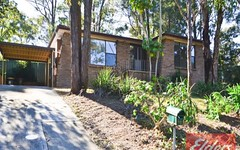 46 Knight Ave, Kings Langley NSW