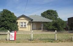 95 Melbourne Street, Mulwala NSW